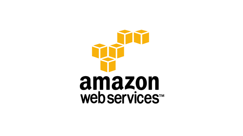 Amazon S3 as a WMTS cloud hosting for maps