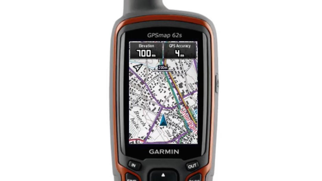 Garmin GPS: Create a custom map with MapTiler – MapTiler News on apple update 2015, google update 2015, samsung update 2015,